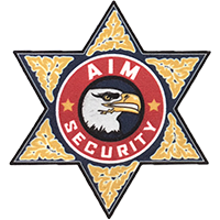 AIM Security Group LLC